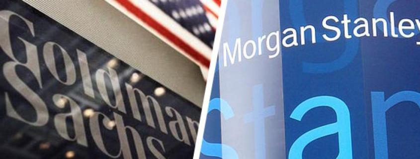 Bank Instruments Monetization