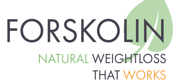Image result for Forskolin: Use it in right doses to reduce weight and get rid of different diseases