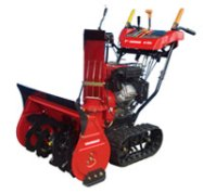 Snowthrower-YSR765C-1_200_190