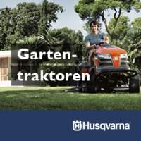 250x250-tractors
