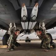 Australien godkendes til køb af SDB Bomber