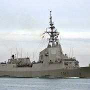 Lockheed Martin og Indra tester nyt radarsystem