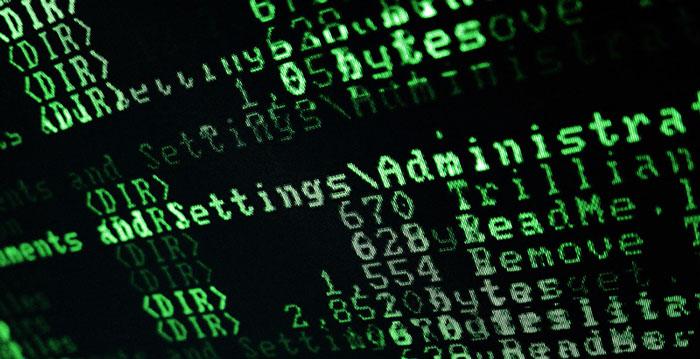 Iranere bag hackerangreb mod Udenrigsministeriet