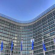 Europæisk forsvarsfond er godt nyt for den danske forsvarsindustri
