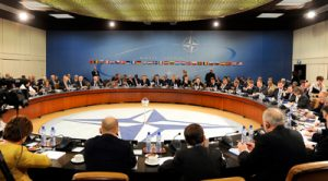 nato_ministers_of_defense_and_of_foreign_affairs_meet_at_nato_headquarters_in_brussels_2010