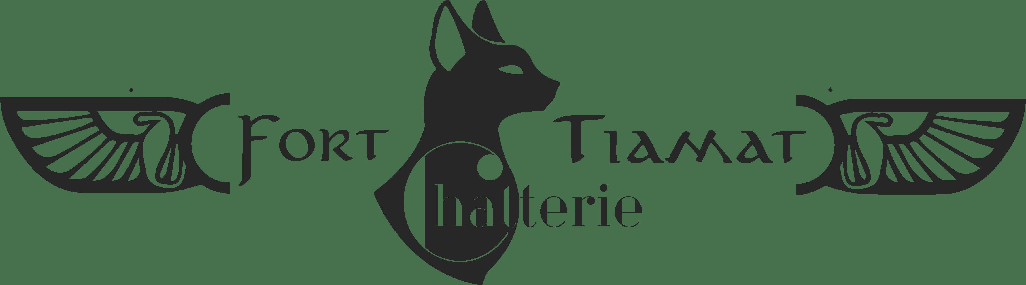 Chatterie de Fort Tiamat