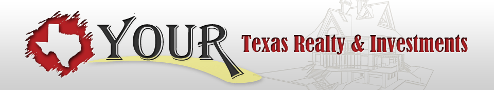 Texas Realty and Investments