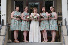 wedding_photos_sep_2018-2