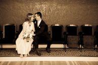 wedding_photos_sep_2018-4