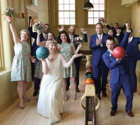 wedding_photos_sep_2018-5