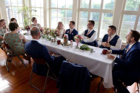 wedding_photos_sep_2018-6