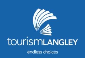 Tourism Langley