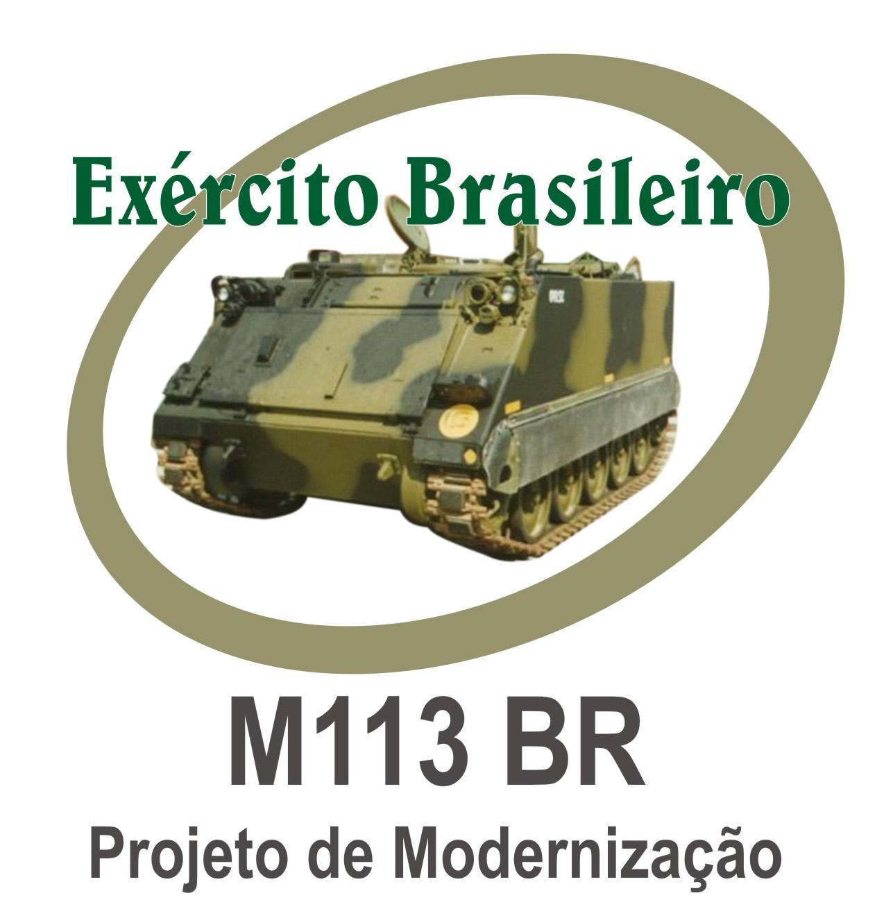 https://i1.wp.com/www.forte.jor.br/wp-content/uploads/2009/02/m113br.jpg