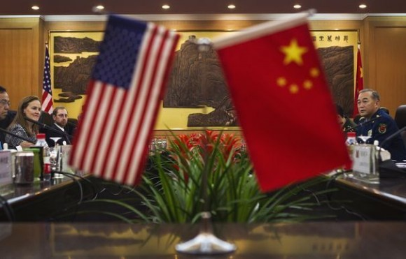 71625_u-s-under-secretary-of-defense-for-policy-flournoy-meets-with-china-deputy-chief-of-general-staff-of-the-pla-ma-in-beijing