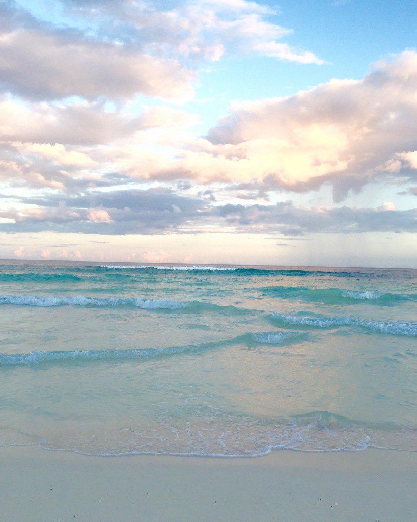 tulum-sunset-mexico-beach-819x1024