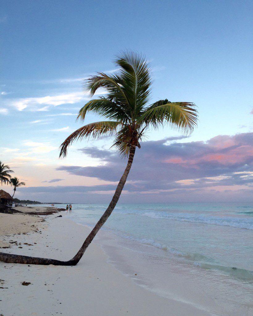 tulum-beach-sunset-mexico-819x1024
