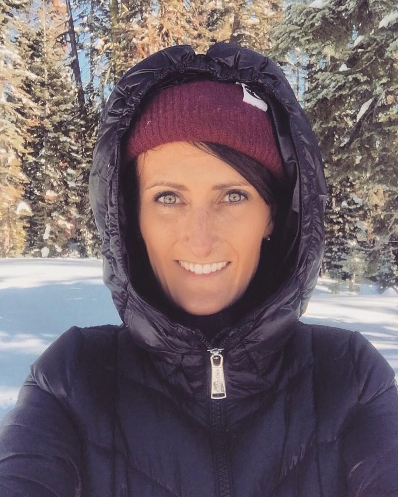 yosemitevalley-winter-travelguide