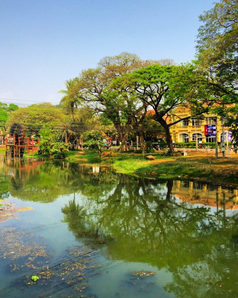 cambodia-siemreap-forteebello