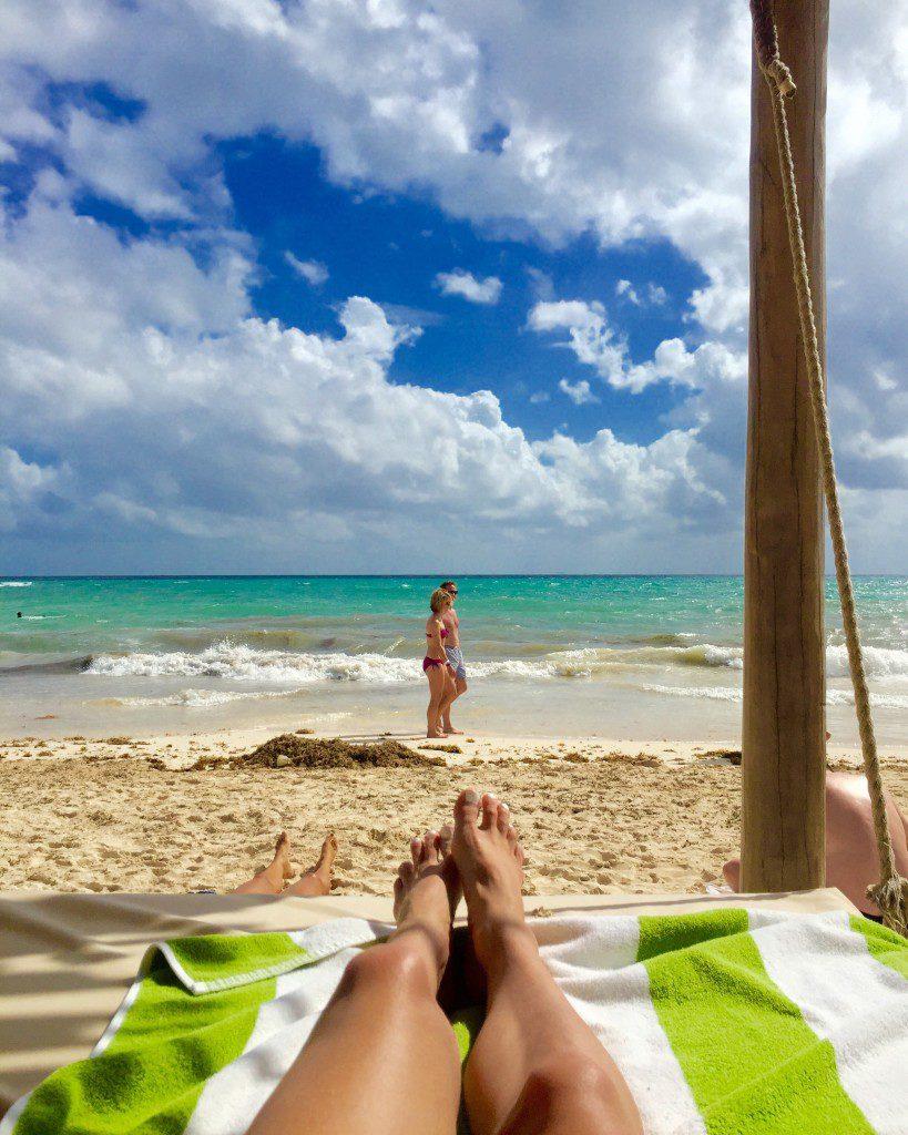 playa-del-carmen-mexico-beach-819x1024