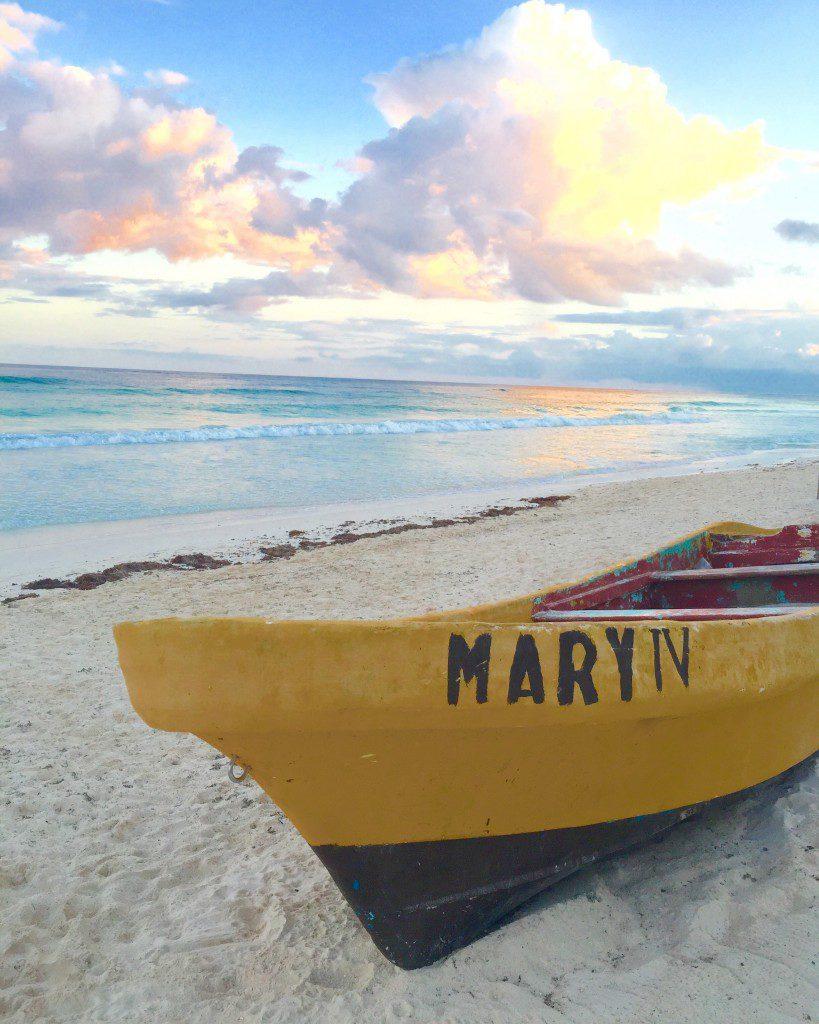 tulum-mexico-beach-sunset-819x1024