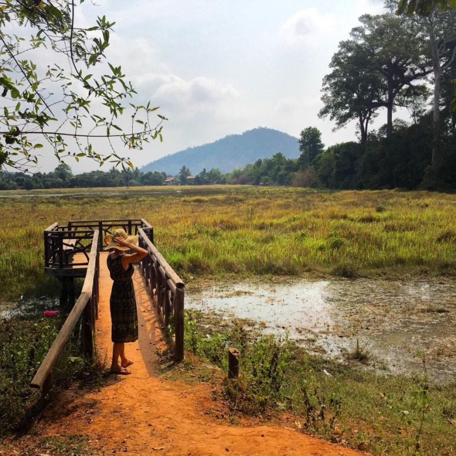 cambodia-taprohm-forteebello