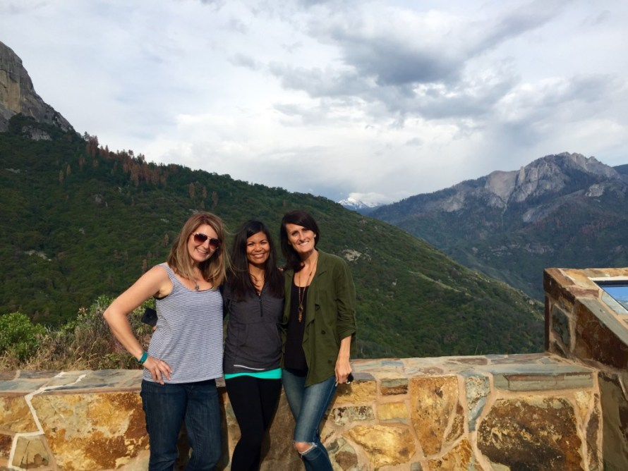 sequoianationalpark-forteebello-girls