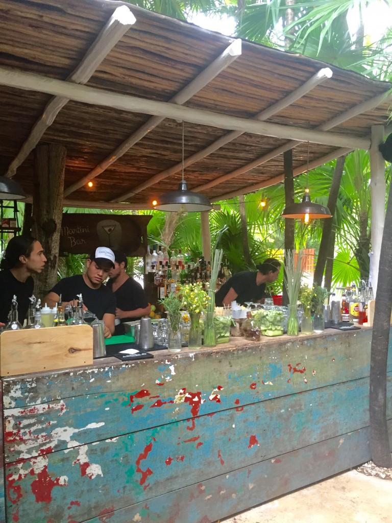 tulum-mexico-restaurant-forteebello