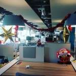 empty-google-office-holidays-1514549760