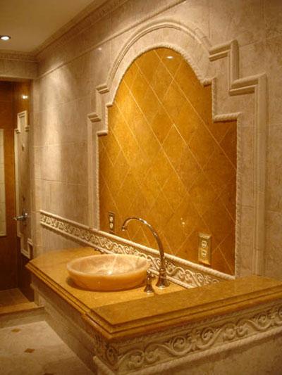 porcelain tile portfolio forte hardwood flooring south burlington vermont hardwood flooring granite porcelain tile cork stair parts doors