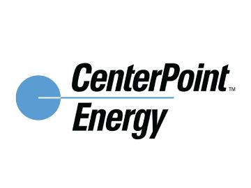 CenterPoint Energy – myTrueCost
