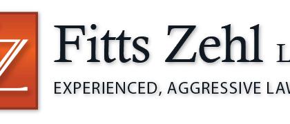 Case Study: Fitts Zehl, LLP