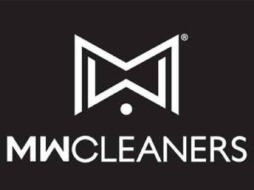 mw-cleaners-logo