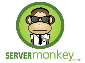 ServerMonkey.com