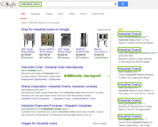 adwords-jackpot
