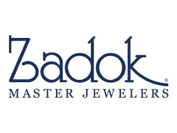 Zadok Jewelers