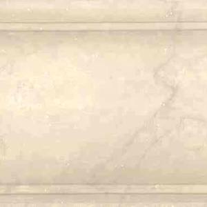 Beige Marble Vintage Wallpaper Border Faux Finish 7102 237B FREE Ship