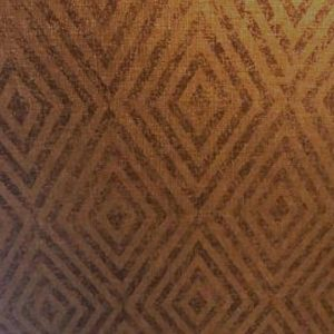 Tommy Bahama Bronze Foil Wallpaper TB1917 D/Rs