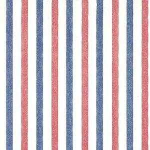 Striped vintage wallpaper, pink, purple, white, textured