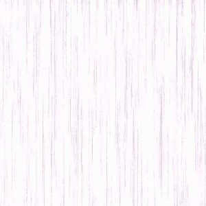 pink striped wallpaper, Shand Kydd, designer, UK, nursery, girl's bedoom