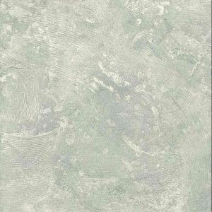 Plaster Vintage Wallpaper Green Beige Pink Textured UK FX84073 D/Rs