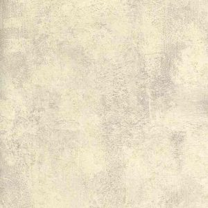 Lavender Cream Faux Finish Wallpaper UK 72376 D/Rs