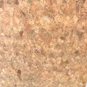 Natural Cork Beige Wallpaper VLP2780 Double Rolls