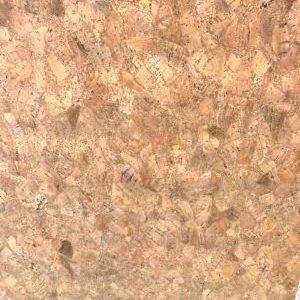 Natural Cork Beige Wallpaper VLP2780 Double Rolls