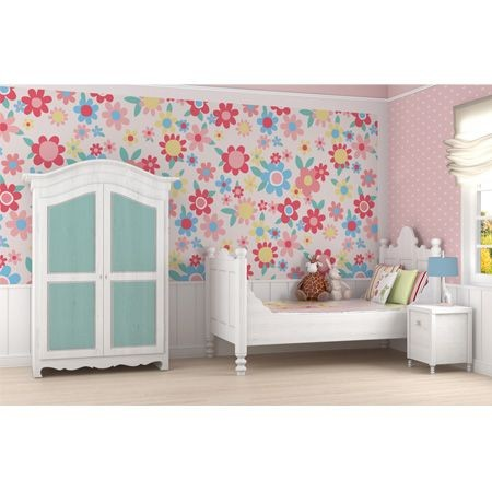 Summer Themed Wallpaper Brightness Year Round