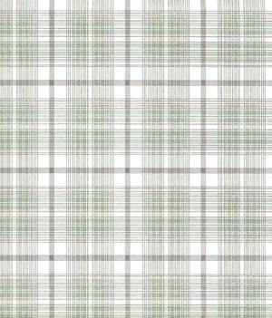Plaid/Checks/Stripes Vintage Wallpaper