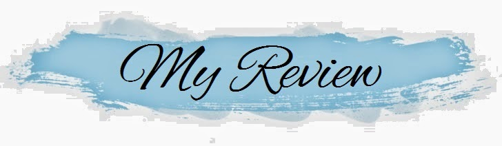 Book Review - Hidden Bodies (You #2) by Caroline Kepnes