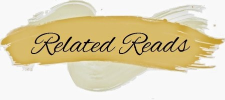 related-reads-khaki