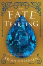 Book Tour Review – The Fate of the Tearling (The Queen of the Tearling #3) by Erika Johansen