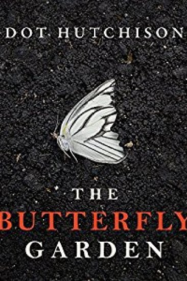 Short & Sweet (Mysteries) – Behind Her Eyes, Poe, The Butterfly Garden