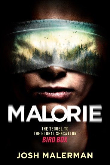 Waiting on Wednesday – Malorie (Bird Box #2) by Josh Malerman